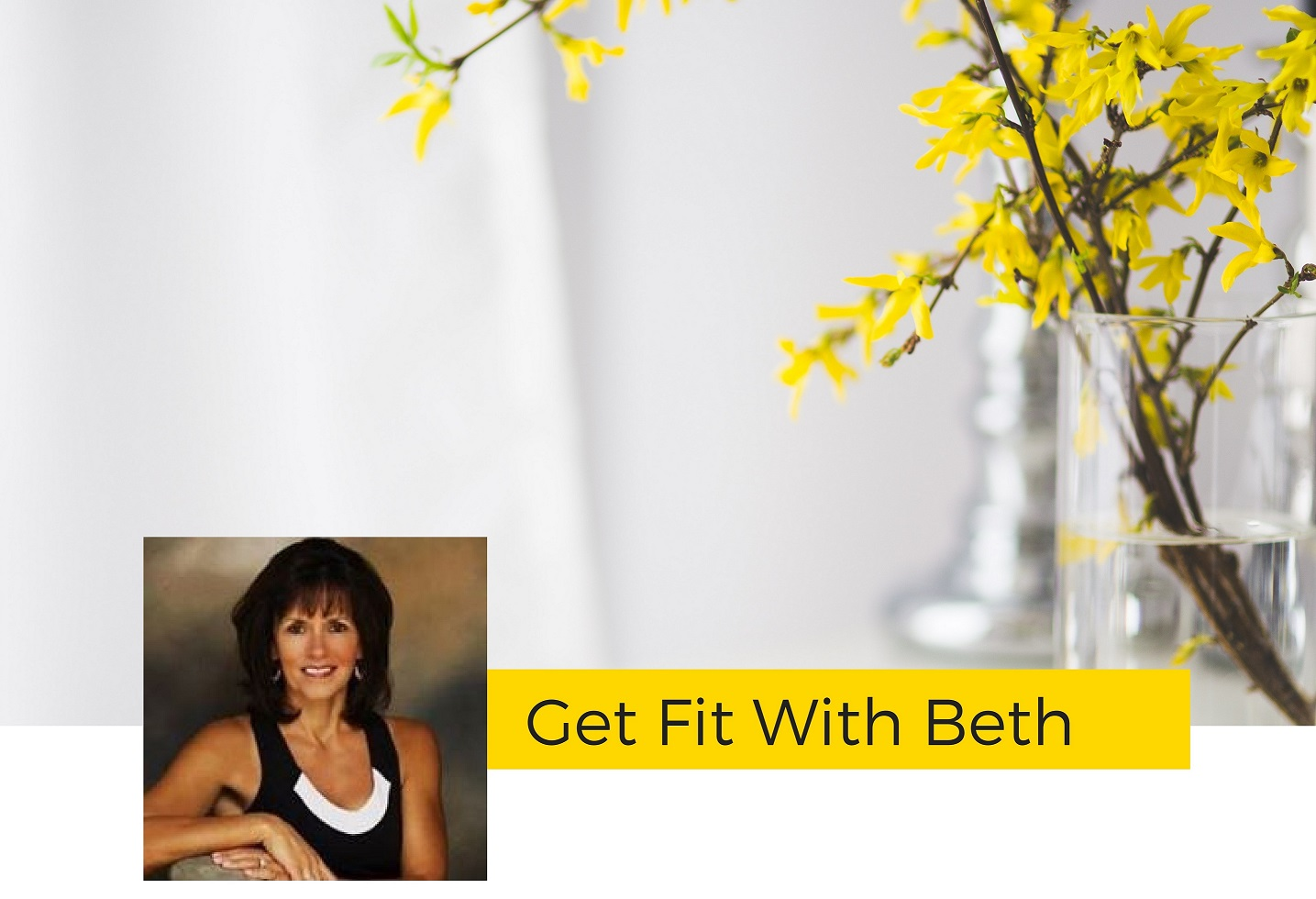 Get Fit with Beth_001_header